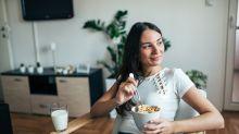 En qué consiste la alimentación intuitiva