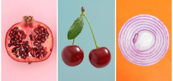 15 foods that will help lower your cholesterol