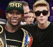 Why Justin Bieber Unfriended Floyd Mayweather—and Other Celebs Should, Too