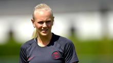 Mercato - PSG féminin : Karina Saevik transférée à Wolfsburg