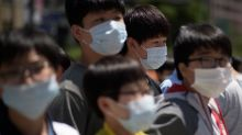 Singapore Ministry of Health keeping close watch on MERS-CoV virus developments