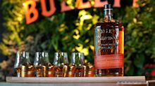 Bulleit Partners with Leaders in Tech & Sustainability to Open the Newest Visitor Experience on The Kentucky Bourbon Trail®