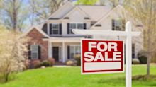 Pending Home Sales Tumble More Than 20% in March as Coronavirus Shuts Down Industry