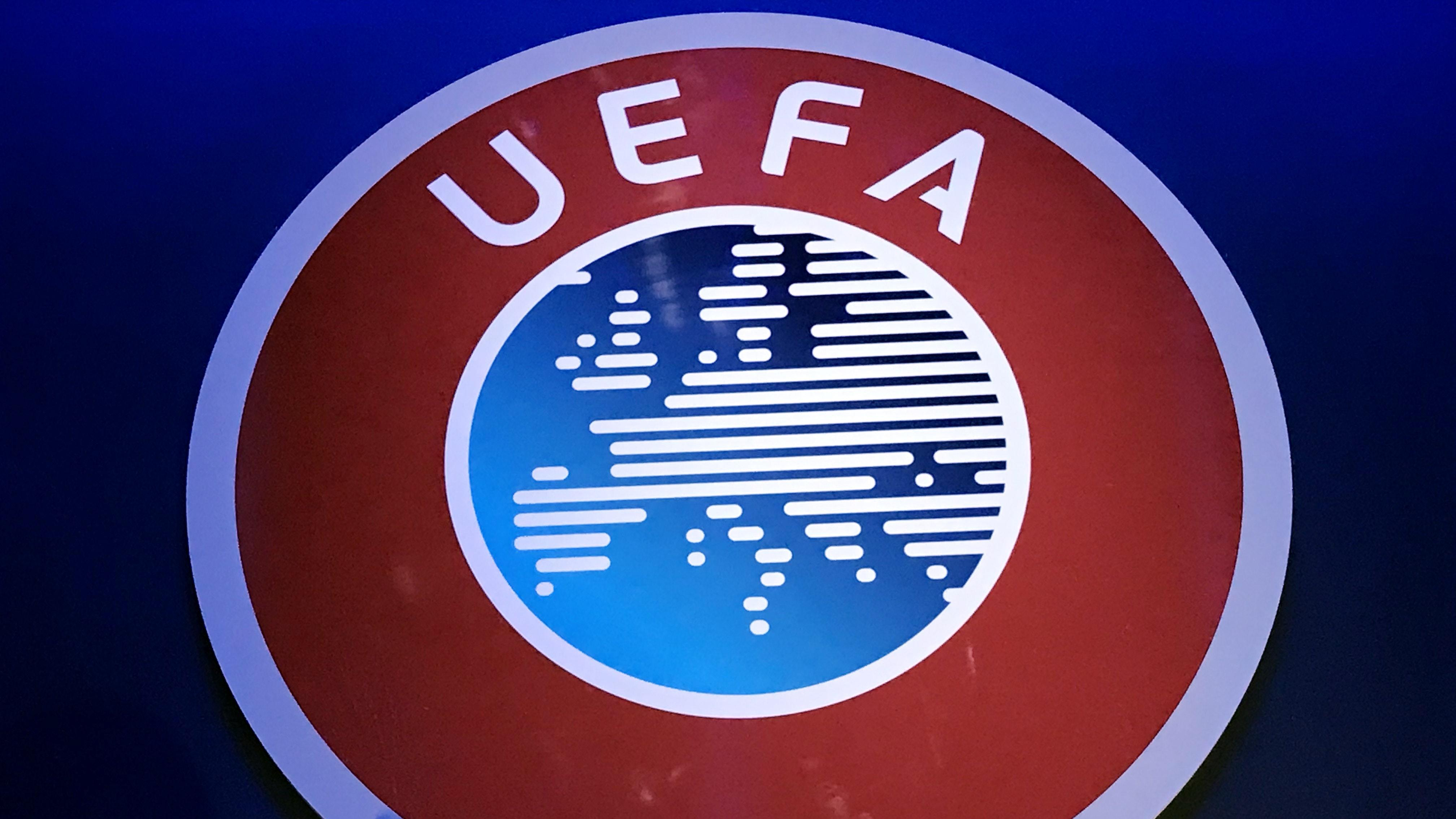 UEFA to consult on best way for football to deal with coronavirus