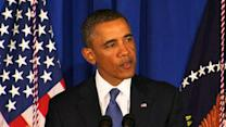 Obama Urges Compromise on Sequester