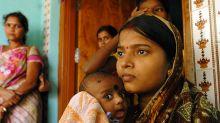 Pradhan Mantri Matru Vandana Yojana: Insufficient coverage, lacklustre approach