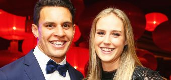 Ellyse Perry's $2.7 million move after sad divorce