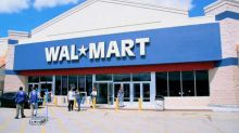 World's Biggest Retail Chain Walmart May Be In For A Rough Ride, Predicts Ganesha