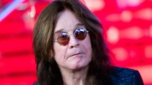 Ozzy Osbourne reveals Parkinson's diagnosis: Learn the signs and symptoms