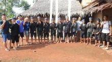 Top 3 Berita Hari Ini: Lembaga Adat Baduy Minta Kawasannya Dihapus dari Daftar Destinasi Wisata