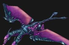 Patch 3.0.2 guide to Exotic Pets: Chimaera