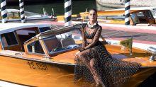 Filmfestival Venedig: Das sind die Celebrity-Hotspots