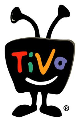 TiVo looks to serve up demographic data to marketers