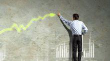 Emergenti, opportunità interessanti su banche e assicurazioni