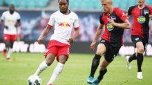Foot - Transferts - Transferts : Ademola Lookman (RB Leipzig) file à Fulham