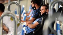 """Real Madrid, Berbatov n'en peut plus de Bale : """"Il est irrespectueux"""""""