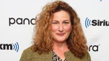 Ana Gasteyer Says She Enjoys Working with SNL Alums 'Without the IBS of Working on the Show'