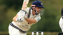 Middlesex complete five-wicket Trophy win over Sussex inside three days