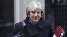 Man accused of plotting to assassinate Theresa May will stand trial next summer