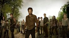 'The Walking Dead' actor Dango Nguyen dies from cancer at 48