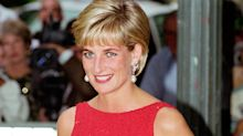 5 Things you might not know about Princess Diana, according to a new documentary