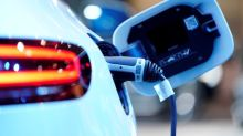 Daimler aims to be ready for an all-electric car market by 2030