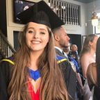 Grace Millane murder suspect named as Jesse Kempson after British backpacker's body found in New Zealand