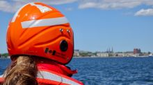 Call if you need us, Inshore Rescue Boat Service urges Islanders