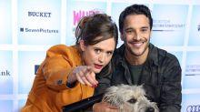 Von Hunden und Stars: 'Wuff' feiert Weltpremiere in Berlin