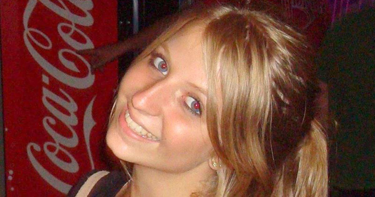 Daniel Messel charged with Hannah Wilsons murder had been