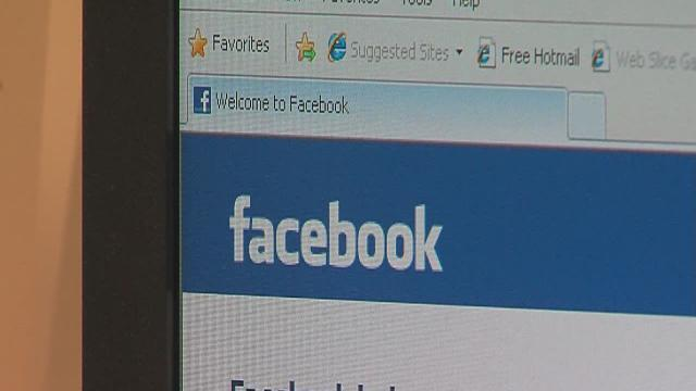 Facebook to hold Android event on Thursday