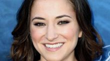 Zelda Williams Opens Up About 'Alienating and Difficult' Period After Dad Robin's Death