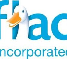 Aflac Incorporated to Present at the Virtual Goldman Sachs U.S. Financial Services Conference 2020