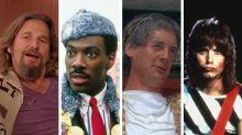 10 comédias imperdíveis em streaming