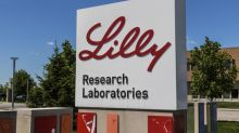 Lilly/Incyte's Olumiant Gets FDA Emergency Nod for COVID-19