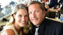 Bode Miller and wife Morgan welcome baby boy months after daughter's death
