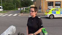 Police Chief Says She Faced Sexist And Homophobic Abuse Over Hairstyle