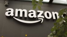 Amazon announces HQ2 winners