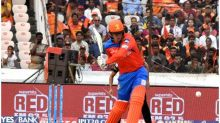 IPL 2017: Frustrated Jason Roy could leave Gujarat Lions midway through the tournament
