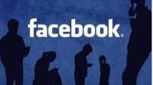 Facebook Roundup: Video, Creator App, Stories, Local & More