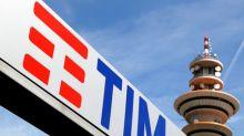 Telecom Italia shareholders to vote on Vivendi's board demands in March
