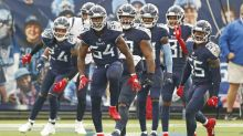 NFL Week 6 betting roundup: Titans' comeback costs bettor $110K; Bucs blowout big for sportsbooks