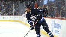 A closer look at Patrik Laine's start (Trending Topics)