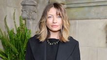 Rebecca Gayheart mourns death of troubled sister: 'Life has not been easy for her'