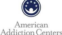 American Addiction Centers Releases Findings from its First Patient Outcome Studies