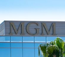 Amazon in Talks to Buy Film Studio MGM, According to Reports