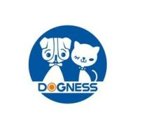 Dogness (International) Corporation Announces Entry into Agreement for Registered Direct Placement of $7.4 Million Common Shares and Warrants