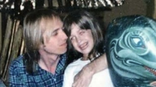 Tom Petty's daughter posts tribute on anniversary of his death: 'I'm sure he's up there smiling'