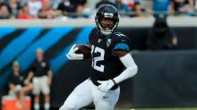 Dede Westbrook signing one-year deal with Vikings