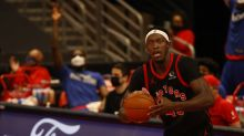 Raptors at Heat: Lineups, injury reports and broadcast info for Wednesday